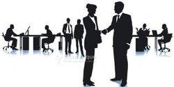 Recrutement - Agent commercial