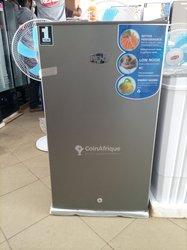Réfrigérateur Renz 1 battant