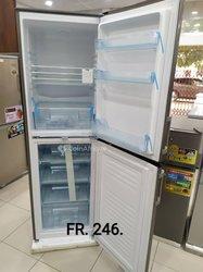 Réfrigérateur Néon 4 tiroirs