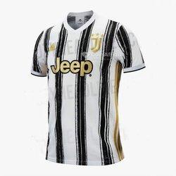 Maillot football Adidas Juventus