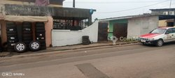 Vente Villa - Libreville