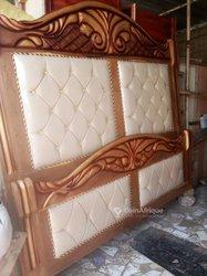 Fabrication meubles