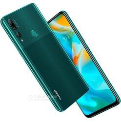 Huawei Y9 - 64Gb