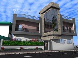 Réalisation plans architecturaux
