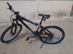 Vélo VTT Scott YZ10