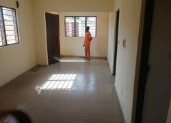 Location Appartement 3 pièces - Attiegou