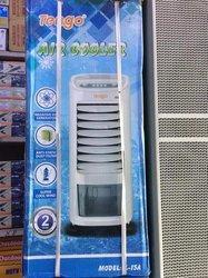 Ventilateur Tengo à eau