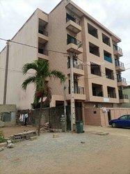 Vente Immeuble 600 m² - Cocody