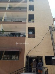 Vente Immeuble 400 m² - Cocody