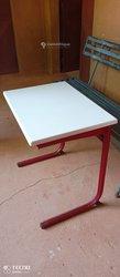 Meuble Table - Banc