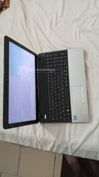 PC Acer Core i3