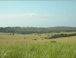 Vente Terrains 500 m² 6 Loango