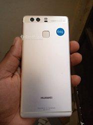 Huawei P9 - 64 Go