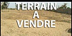 Vente Terrain Agricole - Keve