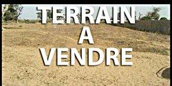 Vente Terrain Agricole - Amousoukopé
