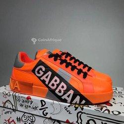 Baskets Gabana