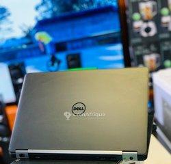 Dell Latitude E7470 intel core i5