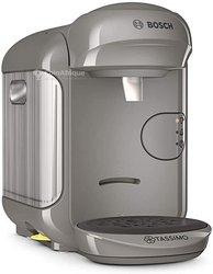Machine à café Tassimo - 1 lot de café