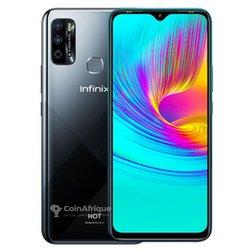 Infinix Smart 5 2021
