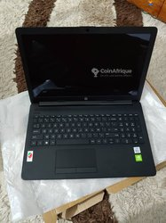 PC HP Laptop 15-dow2091 nia