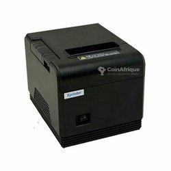 Imprimante de caisse Epson