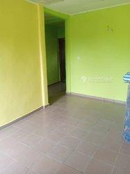 Location Chambre - Douala Cameroun