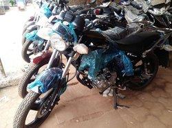 Moto Apsonic Aloba125-30 2021