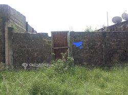 Vente Terrain - Akpakpa Avotrou Cotonou