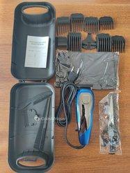 Tondeuse cheveux électrique