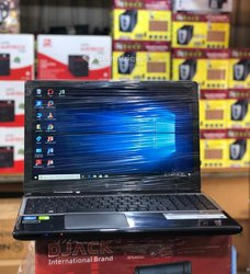 Acer Packard Bell i3 1Tera