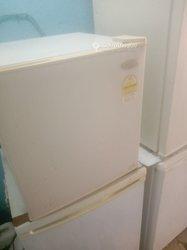 Réfrigérateur bureau