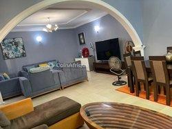 Location Villa duplex 4 pièces - Odza