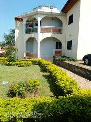 Vente Villa duplex 7 pièces - SOA
