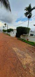 Vente Villa duplex 6 pièces - Ngousso