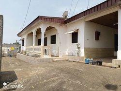 Vente Villa 6 pièces - Nsam Escale