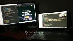 Conception de site internet - d'applications