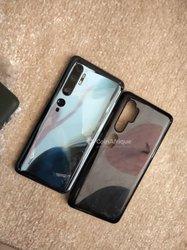 Xiaomi Mi Note 10 - 128Go 6Go