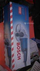 Meuleuse Bosch 21