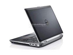 PC Dell