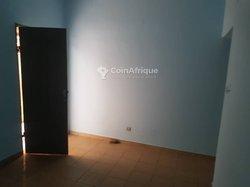 Location Appartement 2 Pièces - Attiegou