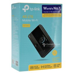 Modem sans fil TP Link M7350