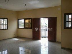 Location appartement 5 pièces - Adidogomé Carrefour Adji