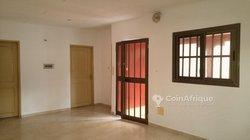 Location appartement 4 pièces - Lomé - Togo