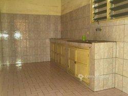 Location appartement 3 pièces - Adidogomé La Pampa