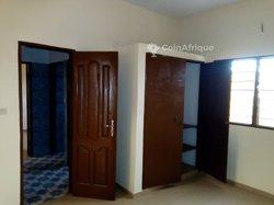 Location appartement 4 pièces - Wonyomé Catholique