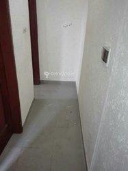 Location appartement 2 pièces - Adewi Uniprix