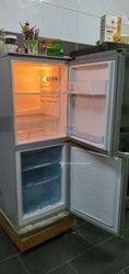 Réfrigérateur Icestream