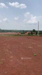 Terrains 1000 m²  - Yamoussoukro