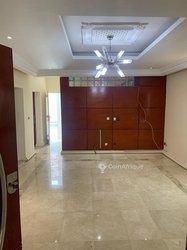 Location bureau  3 pièces - Cocody Rivera faya Abatta