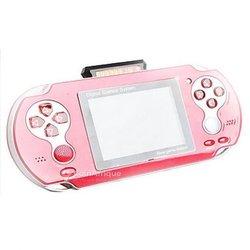 PSP + Jeux